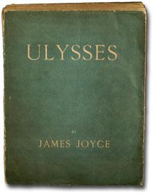Download Book Ulysses Fb2 Epub Mobi Pdf Txt Doc For Free