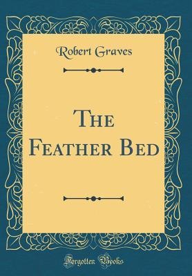 The Feather Bed