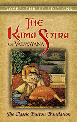 kamasutra book images pdf free download