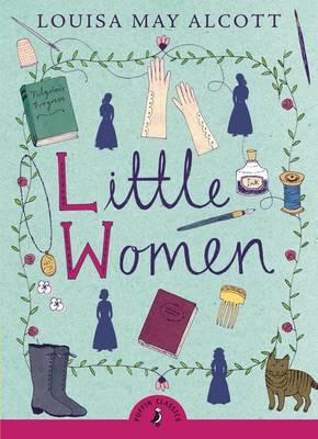 Little Women Book Pdf Epub Mobi Free Download