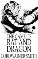 The Game of Rat and Dragon