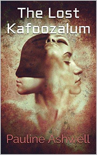 The Lost Kafoozalum