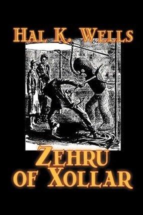 Zehru of Xollar