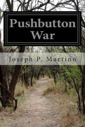Pushbutton War