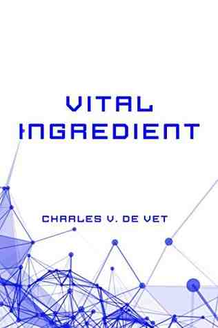 Vital Ingredient