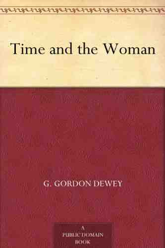 Time and the Woman
