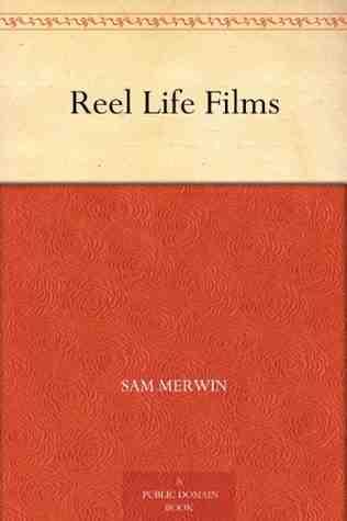 Reel Life Films