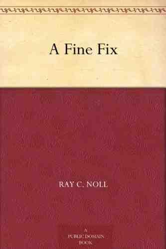 A Fine Fix