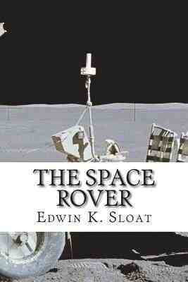 The Space Rover