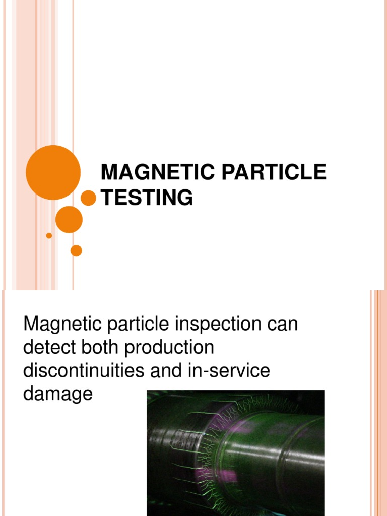 ASTM E1444-E1444M-16e1 Standard Practice for Magnetic Particle Testing