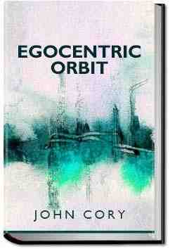 Egocentric Orbit