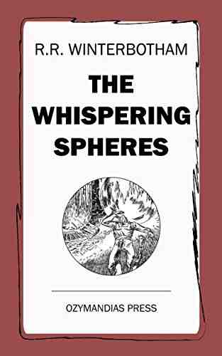 The Whispering Spheres